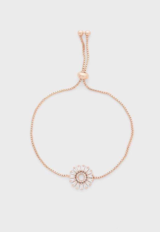 Croatian Single Bracelet