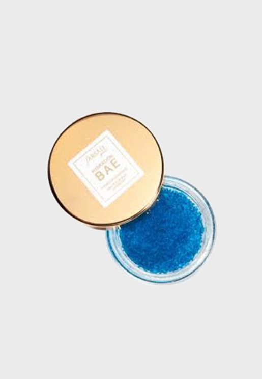 Hydration Bae Base Mask 50ml