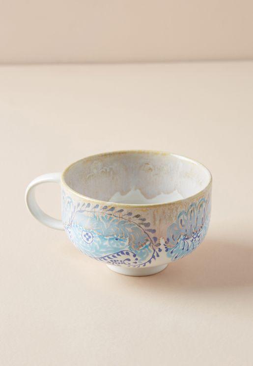 Monterey Mug