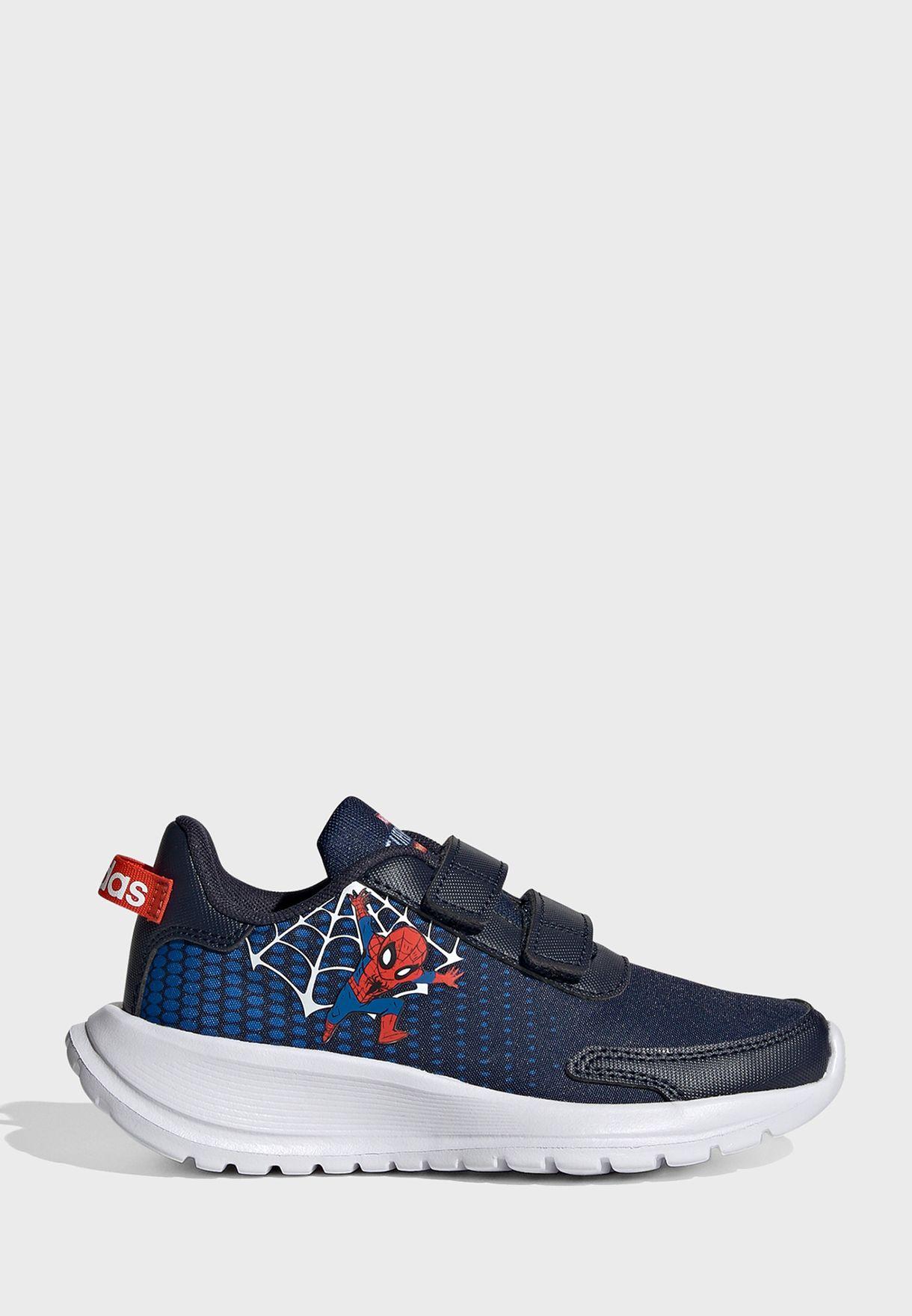 حذاء تينساور ران