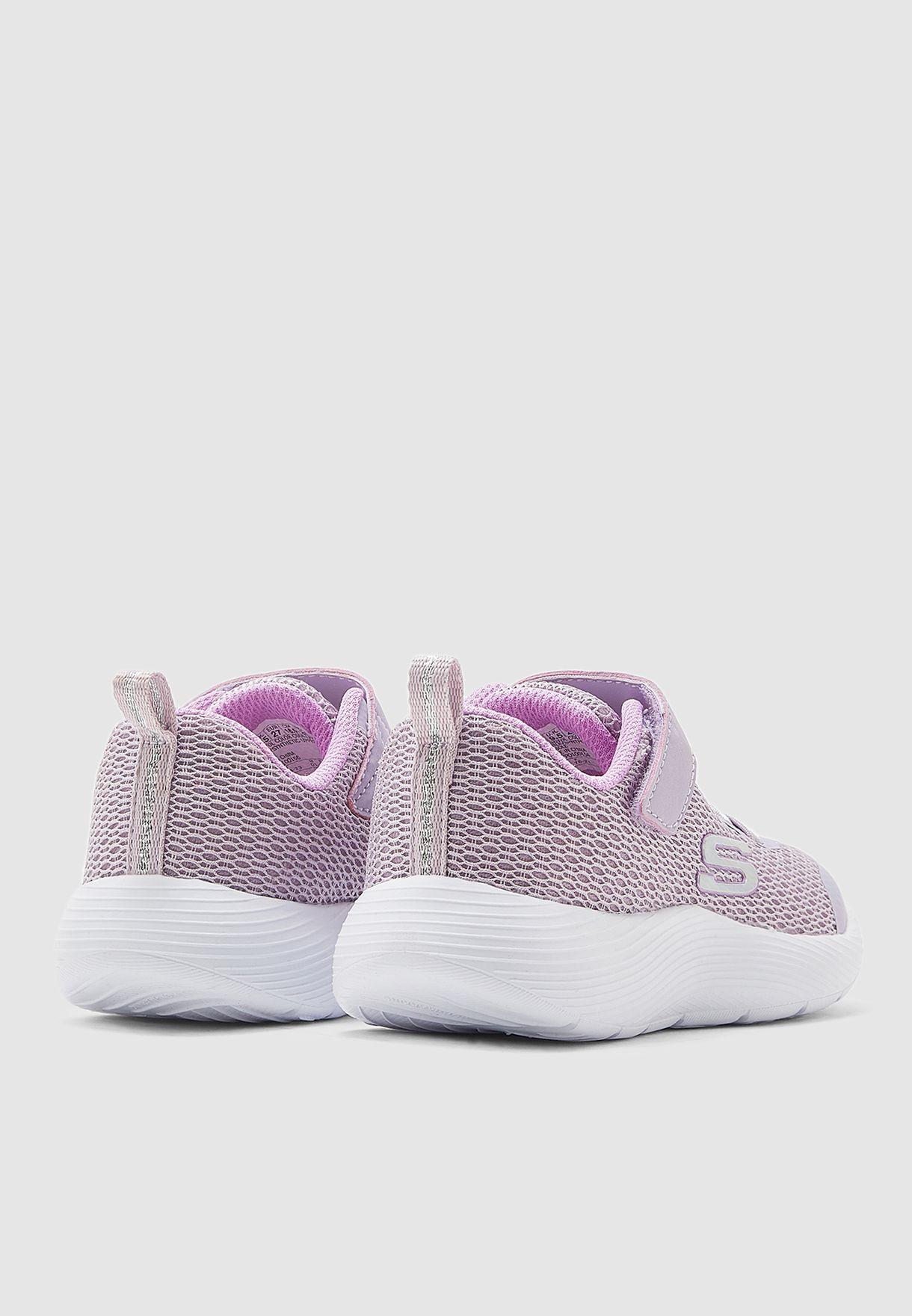 حذاء اس ام يو للاطفال