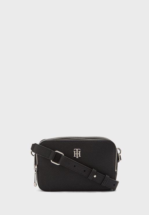 Element Camera Bag