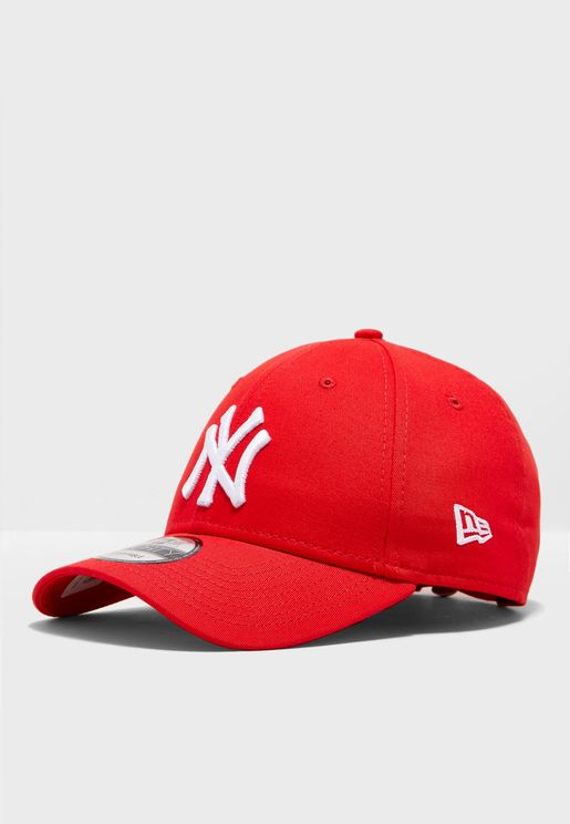 bbda7c1c New Era Kuwait Store | Buy New Era Online | Up to 20% Off | Namshi