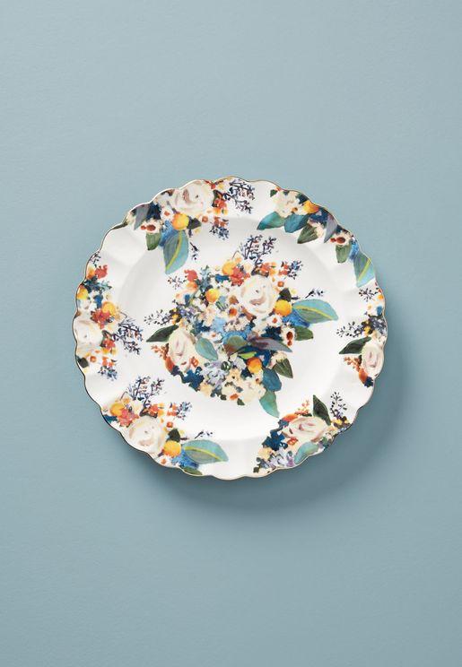 Botanica Side Plate