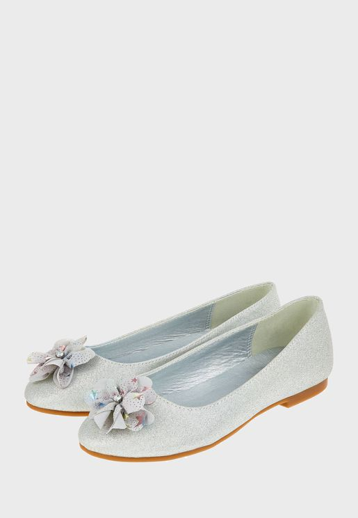 Youth Corsage Slip On