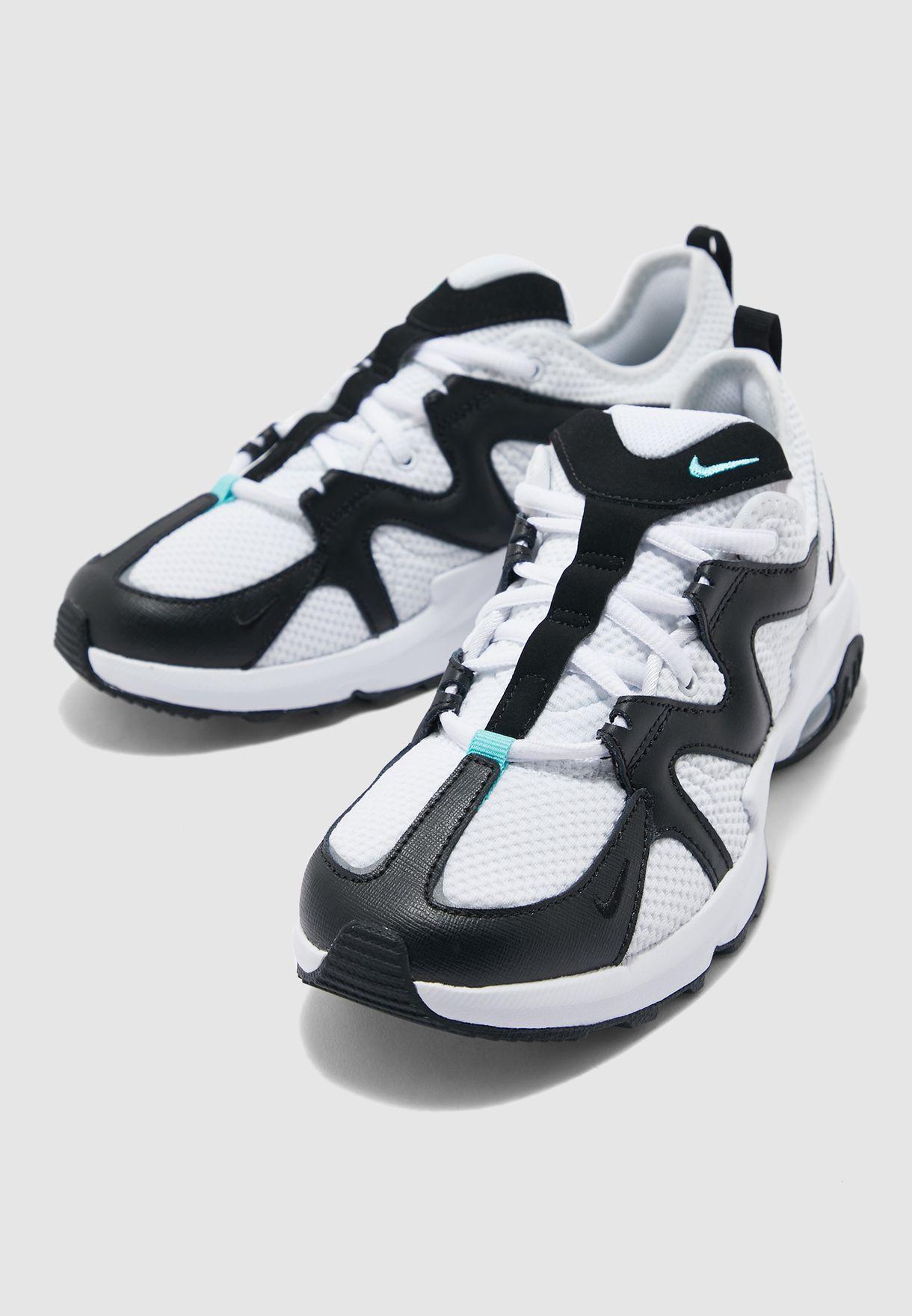 Nike Air Max Graviton Women whiteblack ab 79,89
