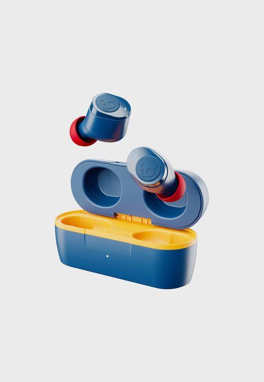 Jib True Wireless Earbuds
