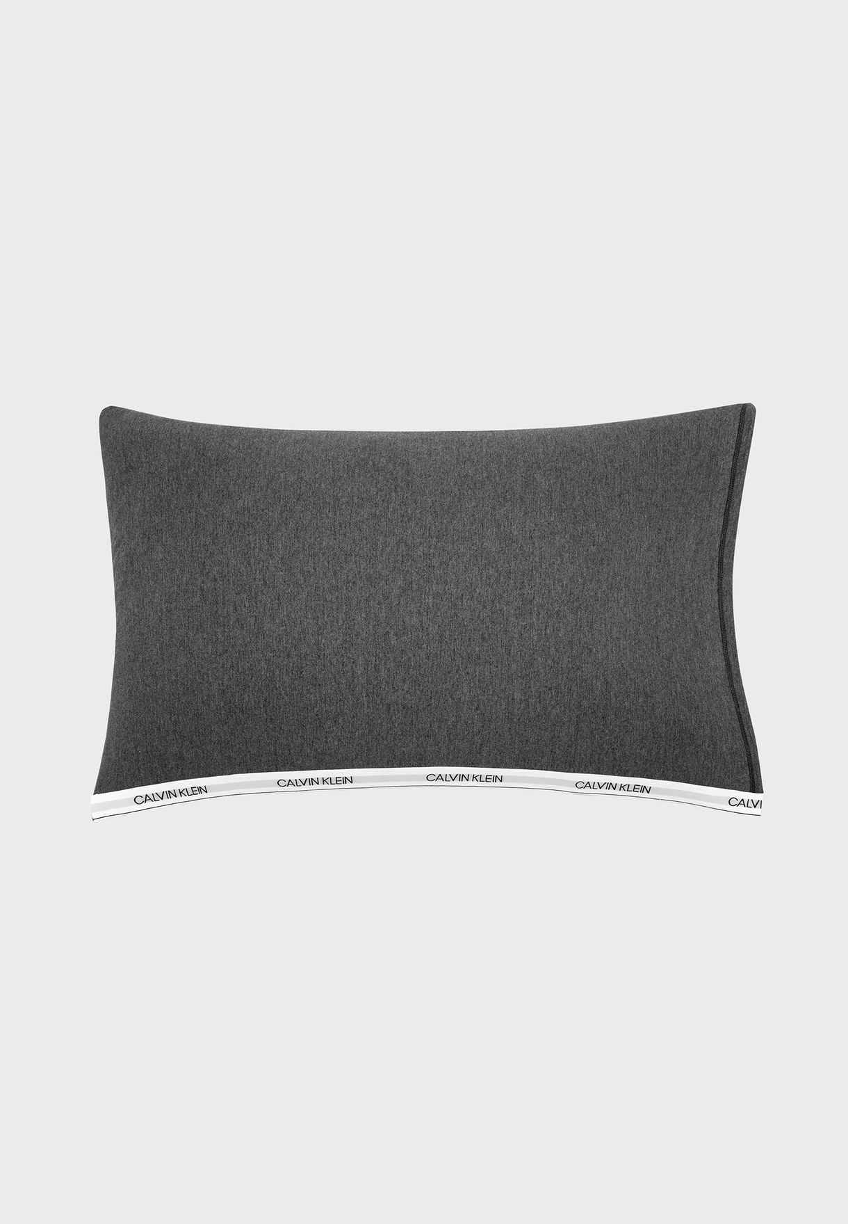 Pillowcases - 2pc  50x75cm