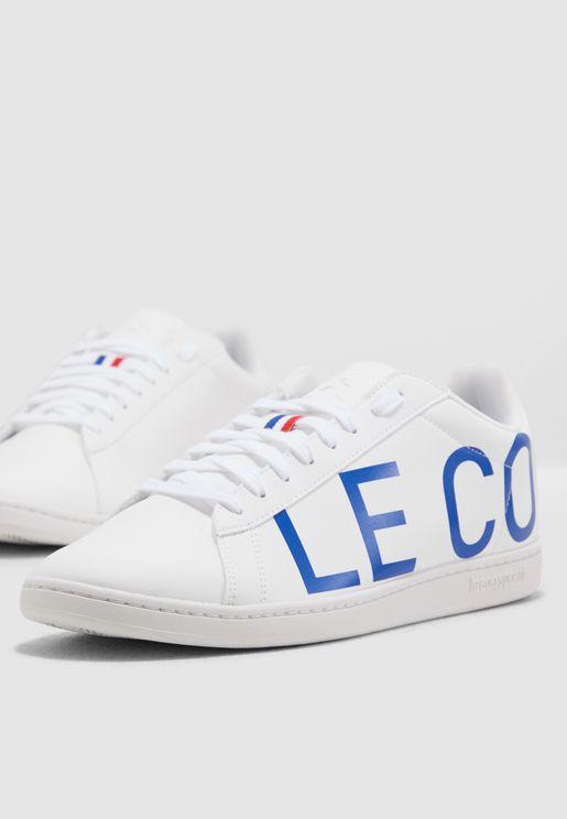 low priced 73089 0fd79 Le Coq Sportif Shoes for Men  Online Shopping at Namshi UAE