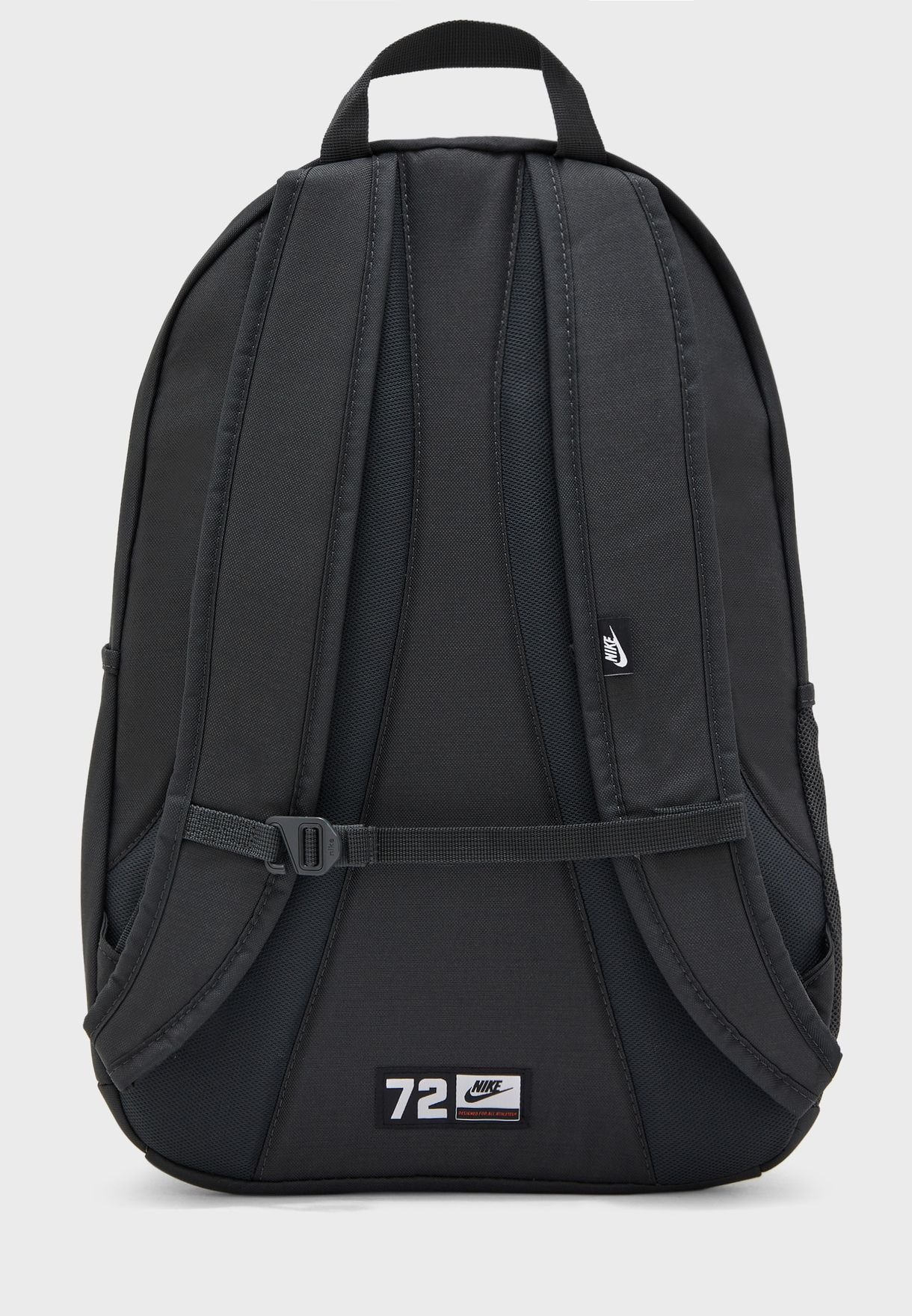 Hayward 2.0 Backpack