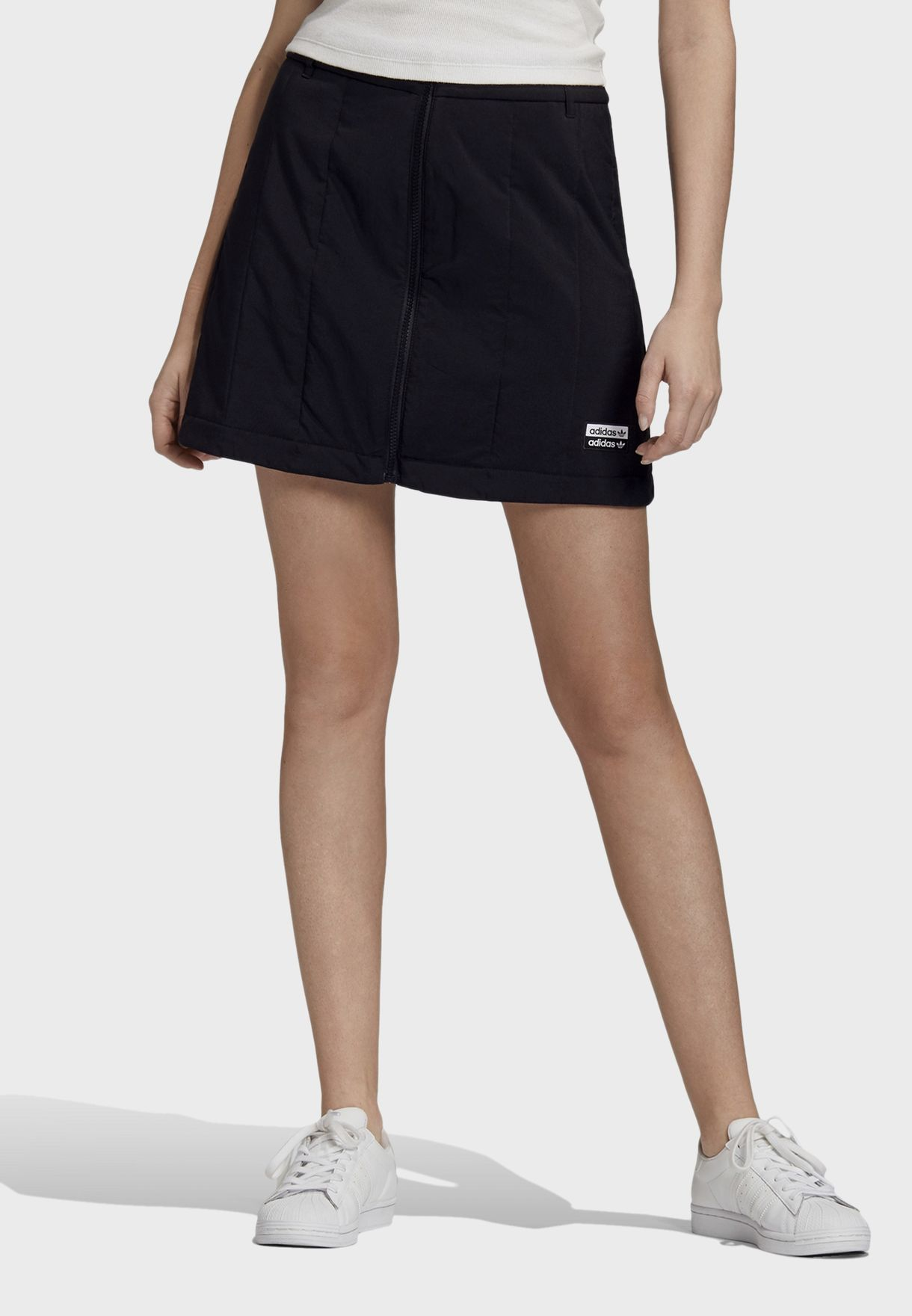 R.Y.V Skirt