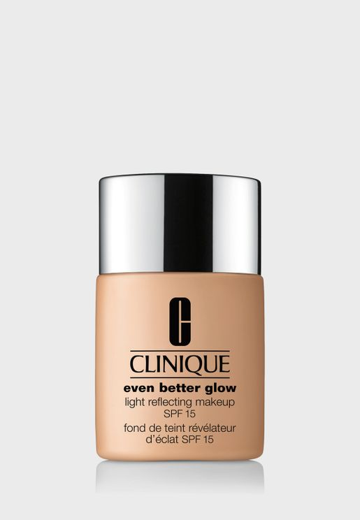 Even Better Glow Light Reflecting Makeup- Neutral