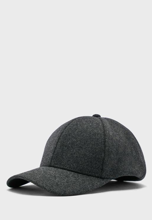 Essential Bucket Hat