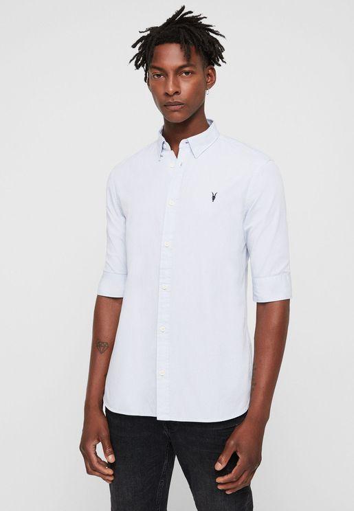 Redondo  Shirt