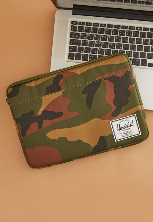 Anchor MacBook Sleeve 13""