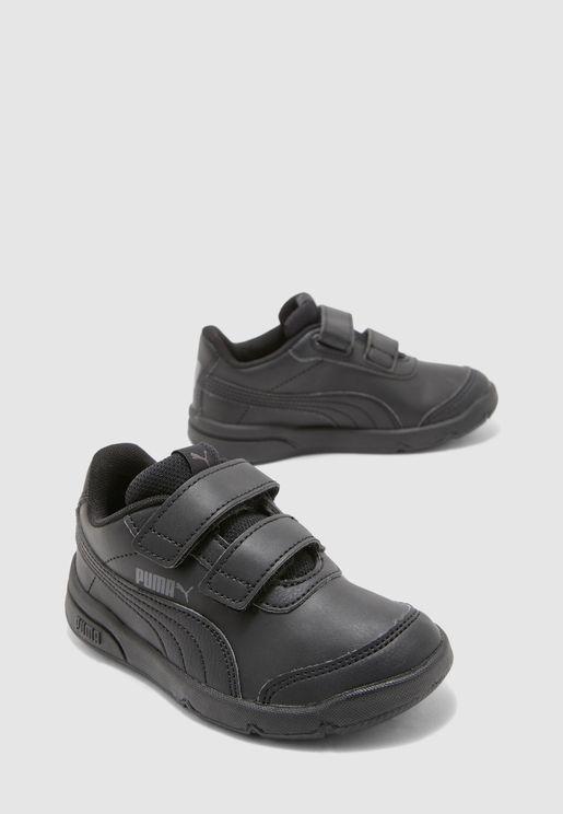 حذاء ستيبفليكس