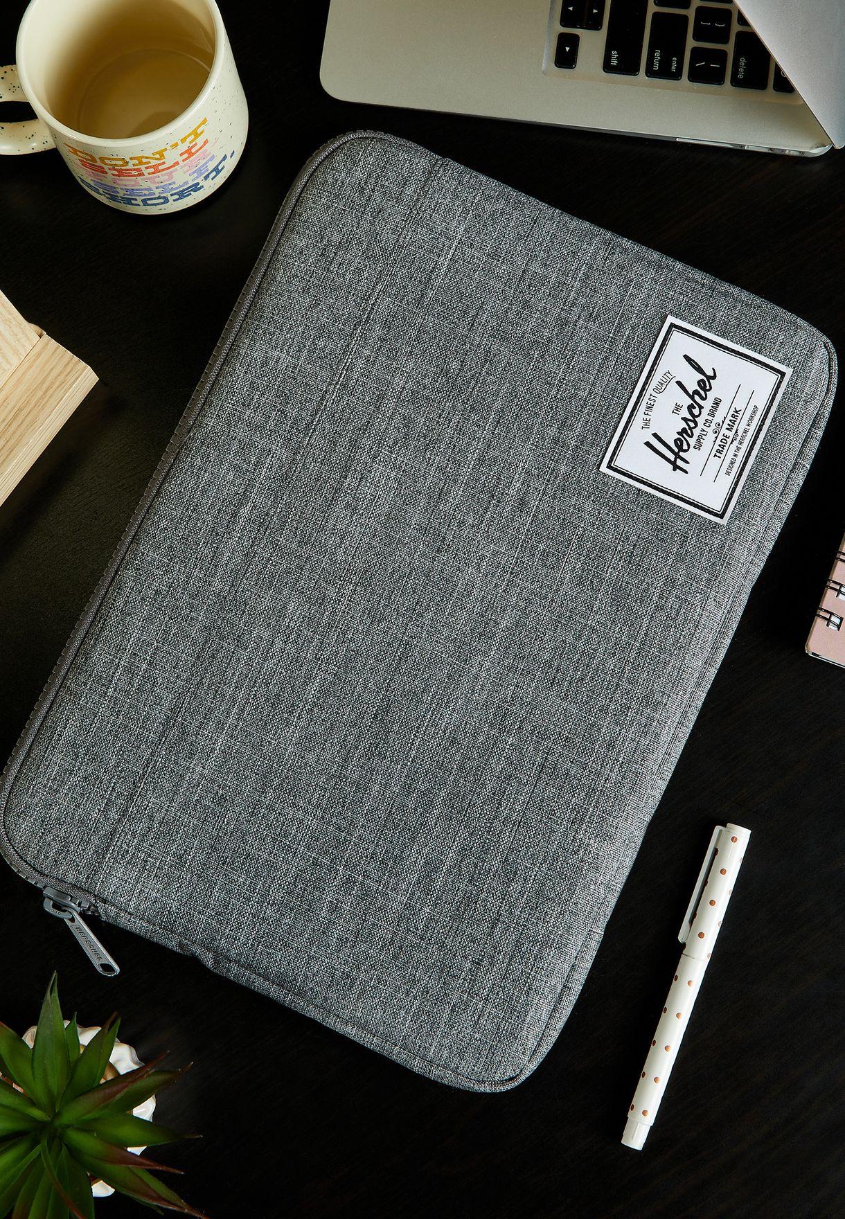 "13"" Anchor Macbook Sleeve"