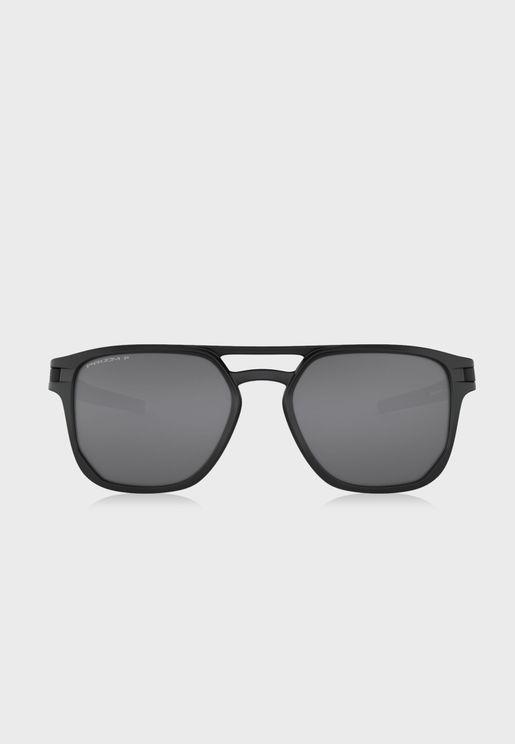 نظارة شمسية واي فيرار 94360554