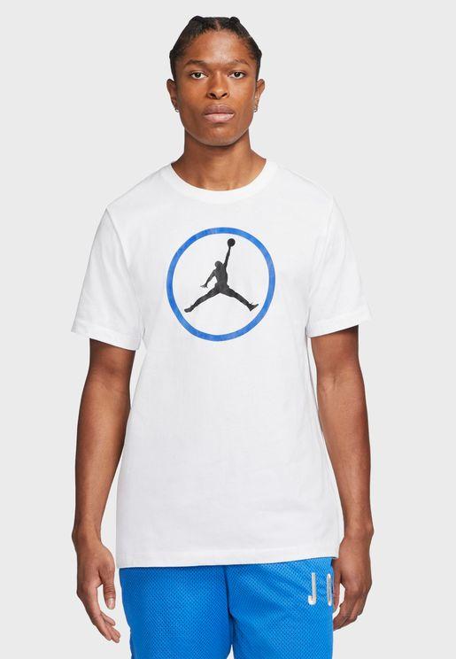 Jordan 2 T-Shirt