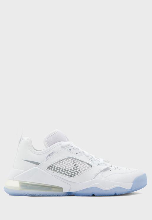 حذاء جوردان مارس 270 لو