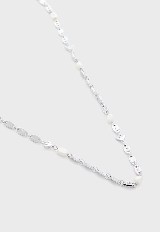 EG3472040 Necklace