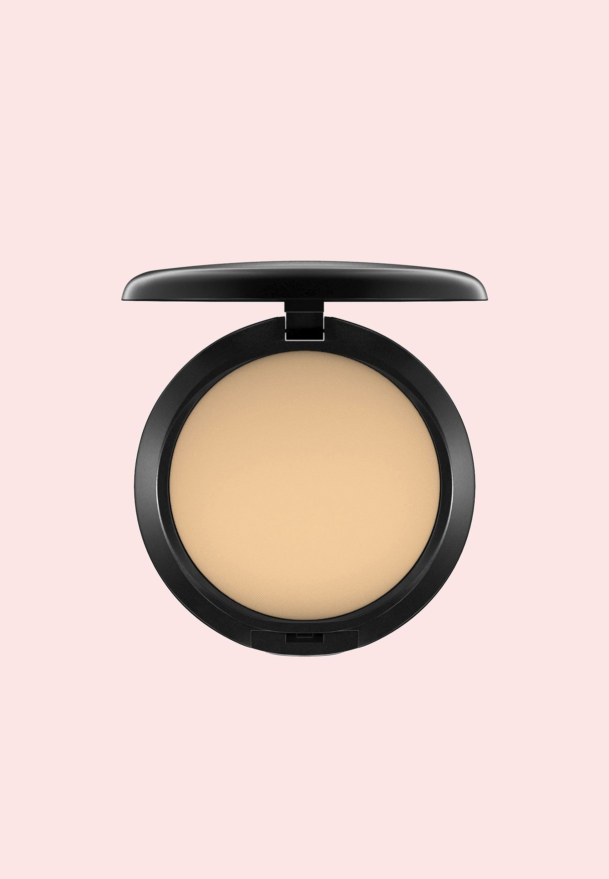 Studio Fix Powder Plus Foundation - NC41