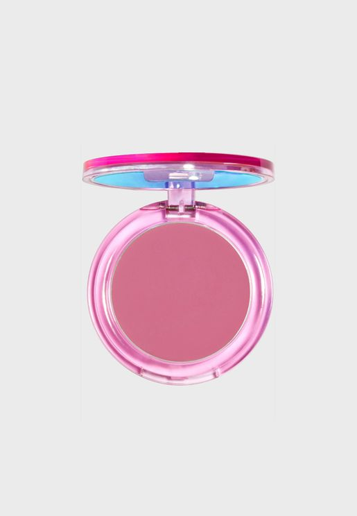 Soft Matte Softwear Blush - Petal.Jpg