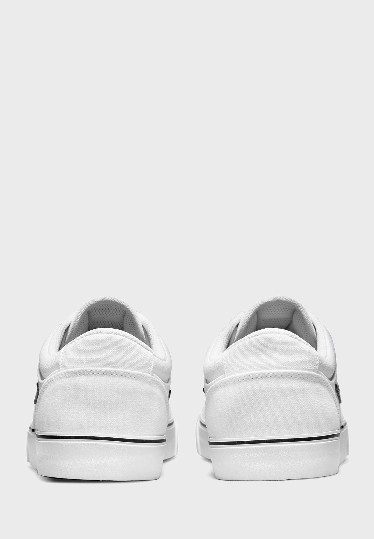 حذاء اس بي شرون 2 كانفاس