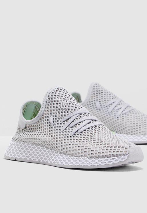 new products d8915 0bb99 adidas Originals. Deerupt Runner