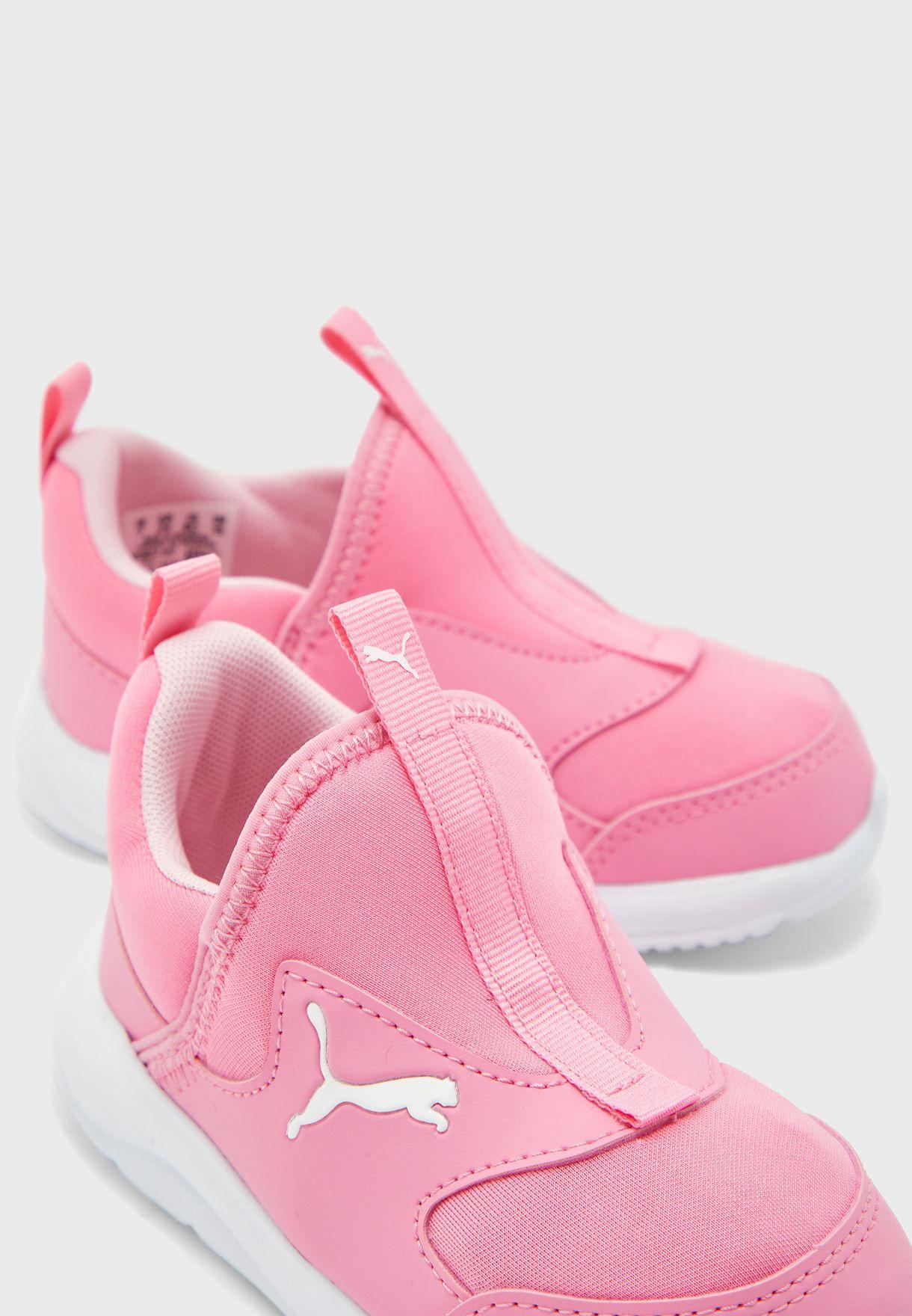Fun Racer kids shoes