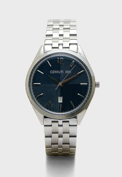 C CRWA25401 Agriano Watch