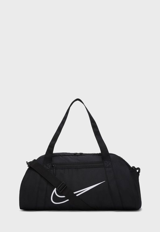 2.0 Gym Club Duffel