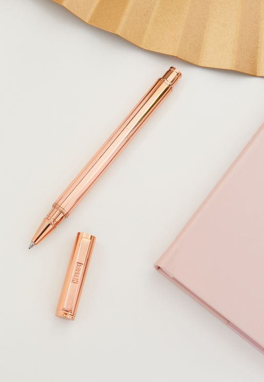 Essential Rollerball Pen