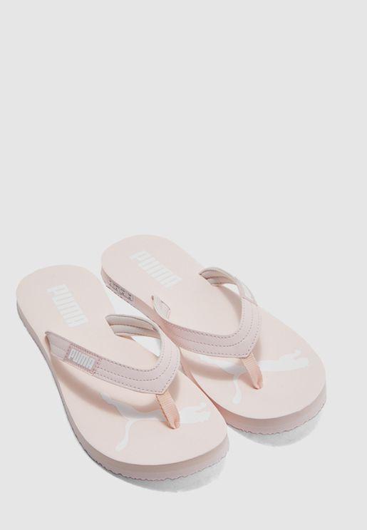 حذاء كوزي فليب