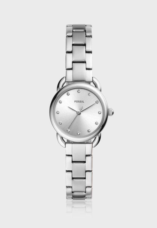 ES4496  Tailor Mini Analog Watch