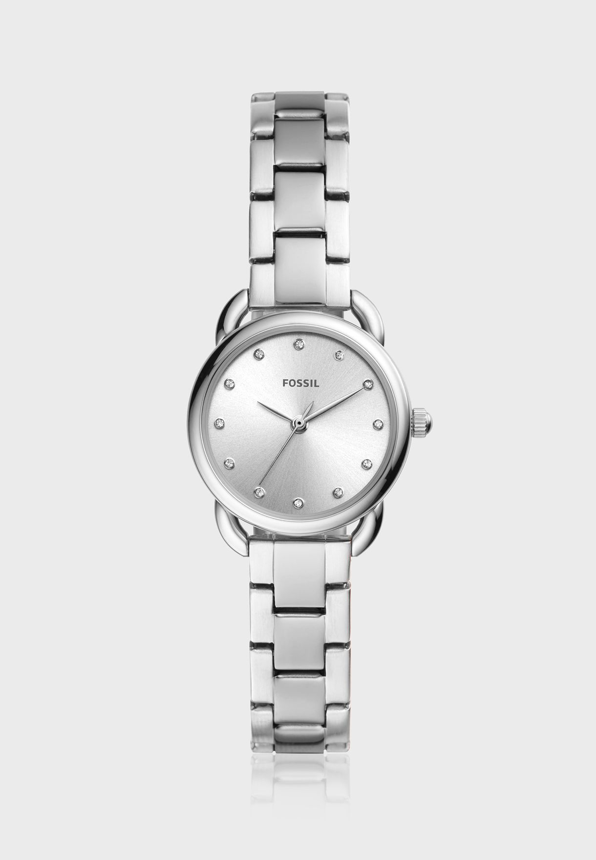 ES4496  Tailor Mini Analog Watch