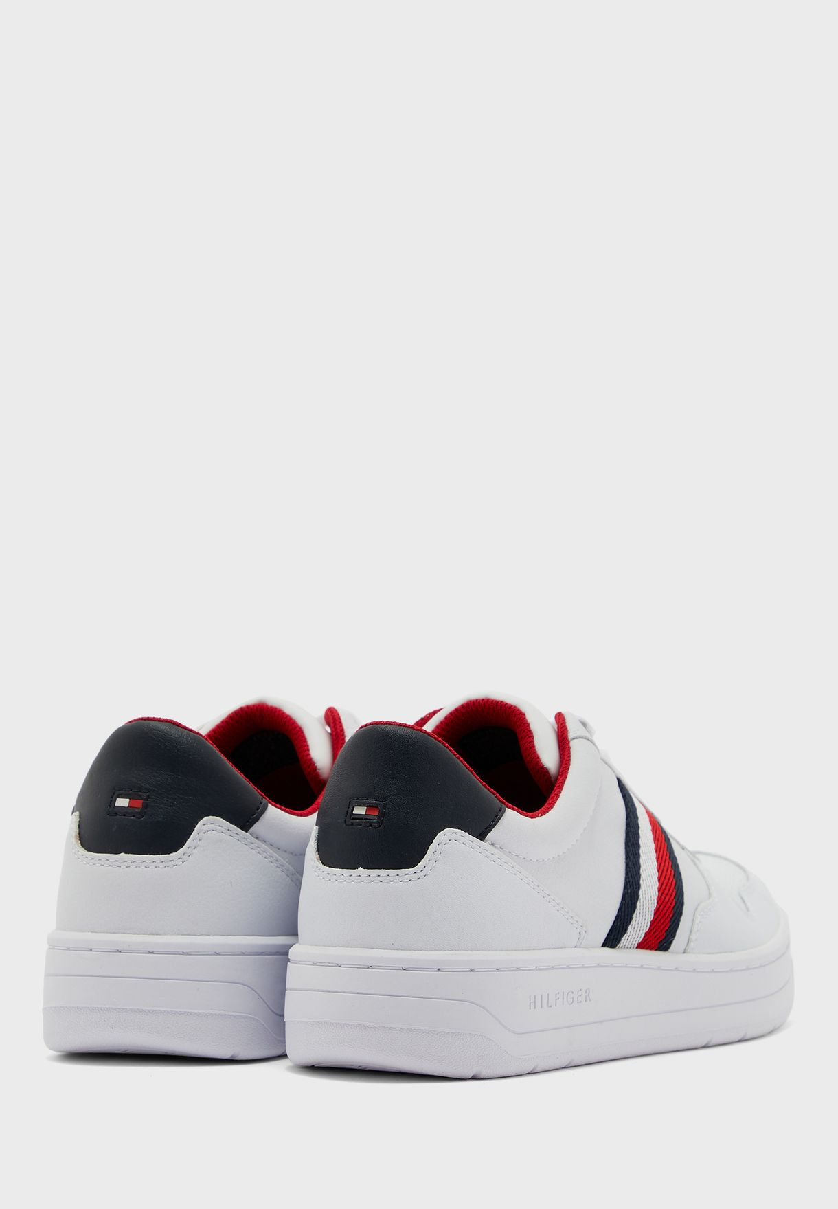 Cupsole Sneakers