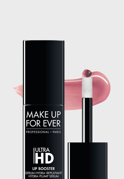 Ultra Hd Lip Booster 01 Cinema