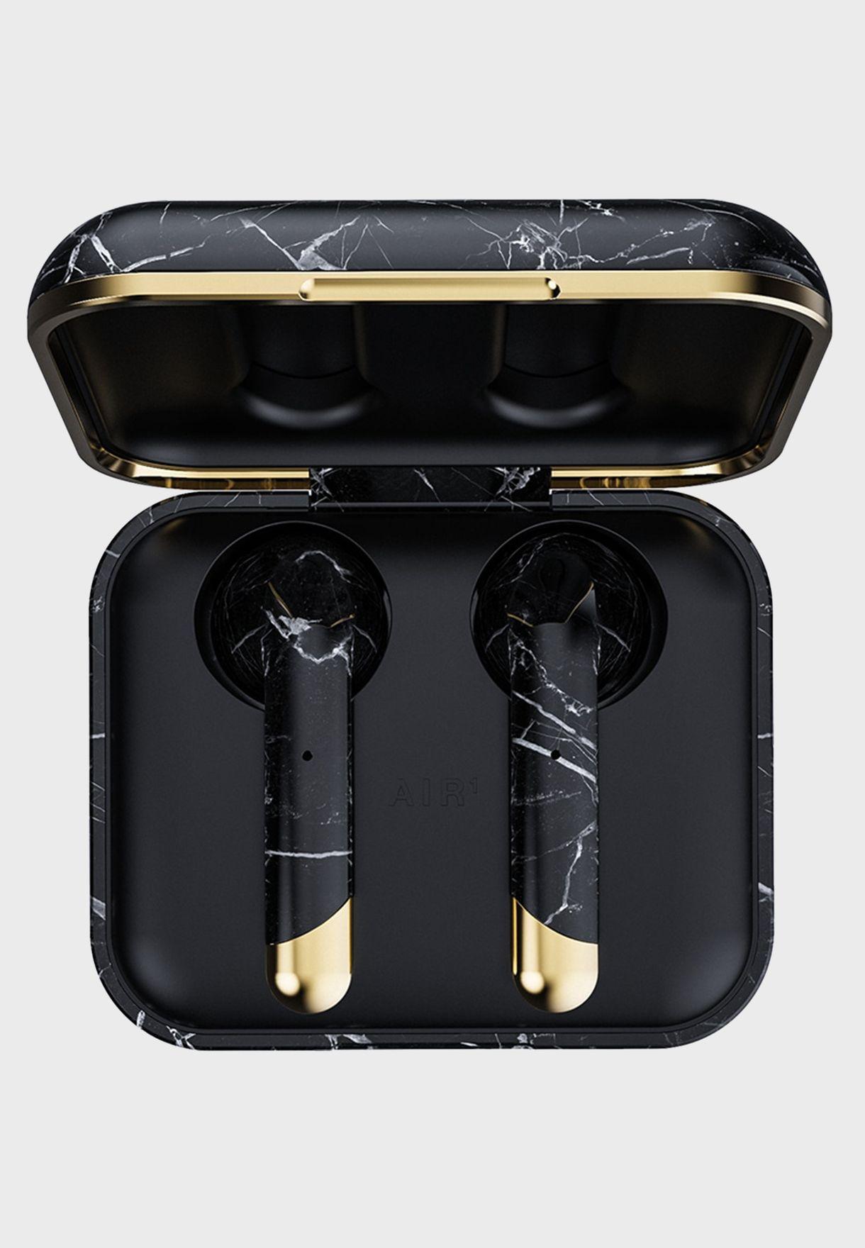 Air 1 Plus True Limited Edition Earphones