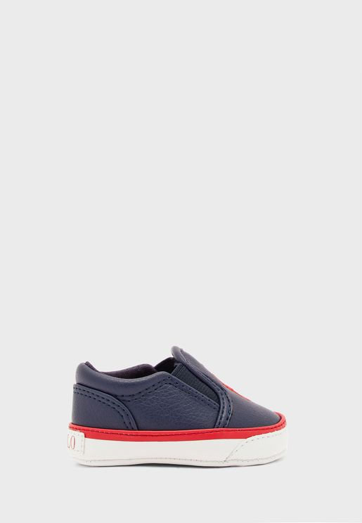 حذاء كاجوال للبيبي