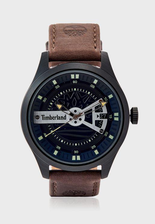 Northbridge Watch