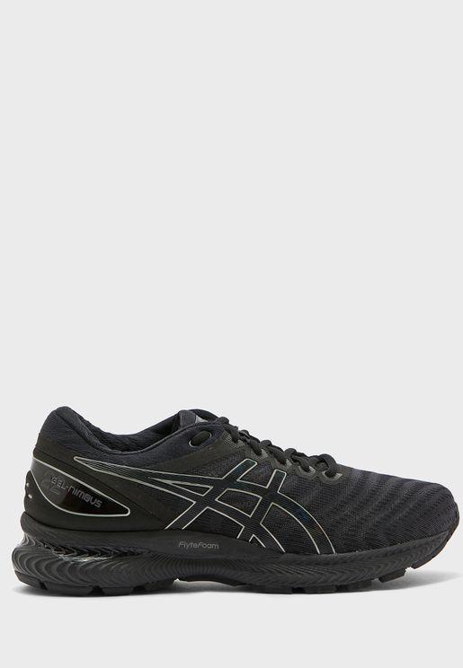 حذاء جيل - نيمباس 22
