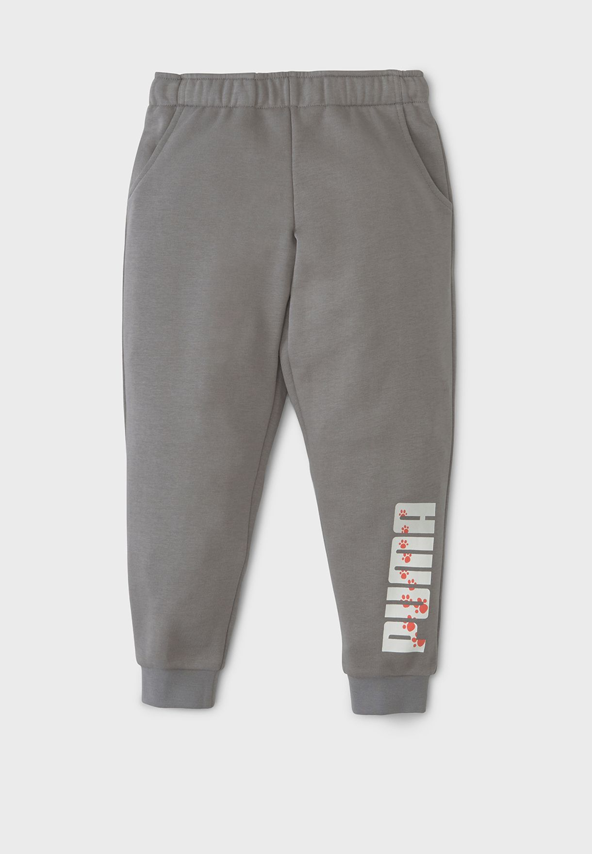 Kids Animals Sweatpants