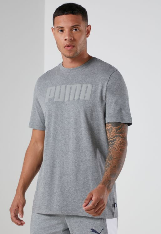 MODERN BASICS men t-shirt