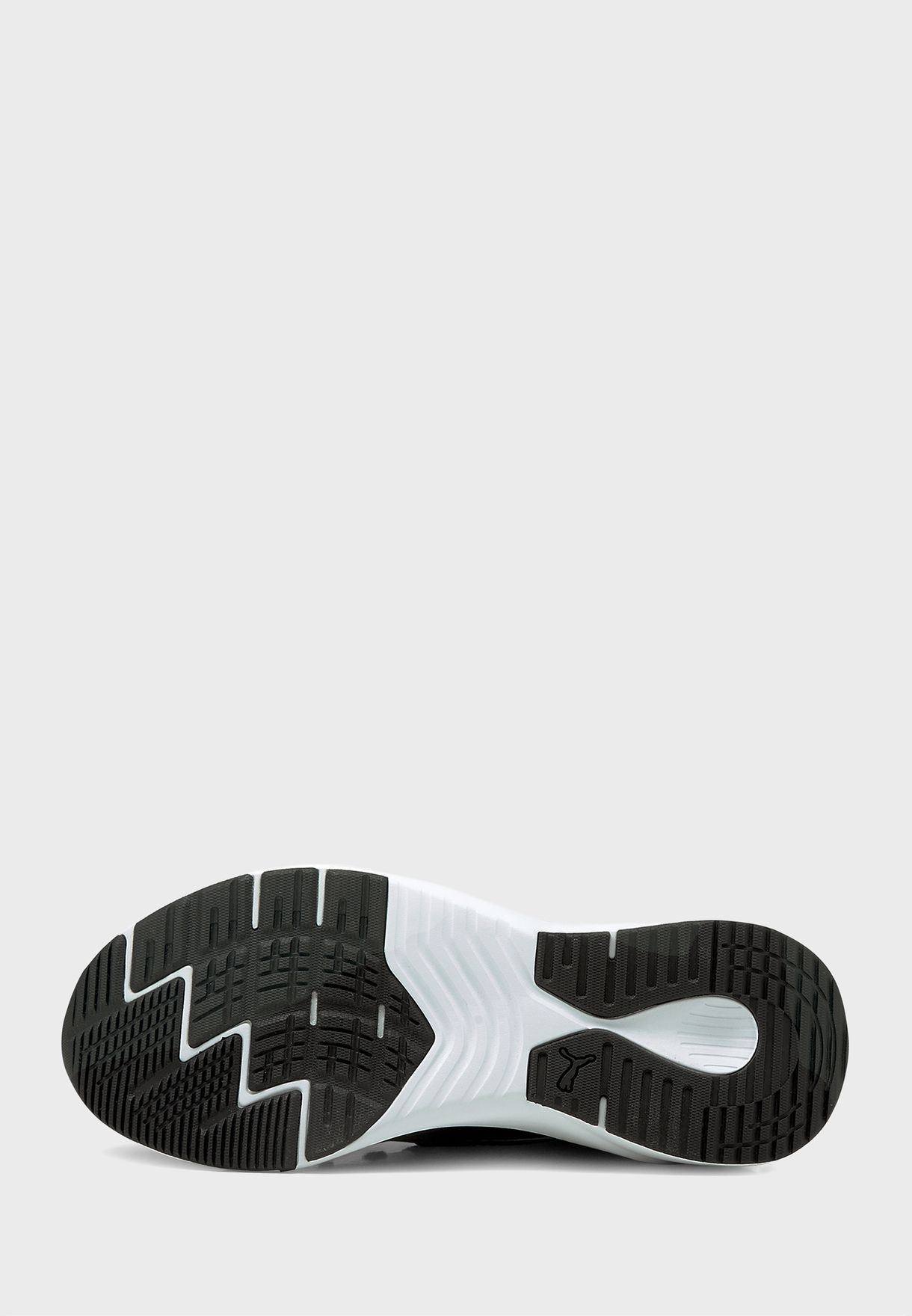 حذاء فورايفر اكس تي