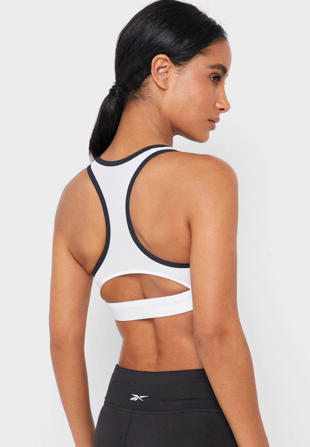 صدرية بنمط ريسر في الخلف