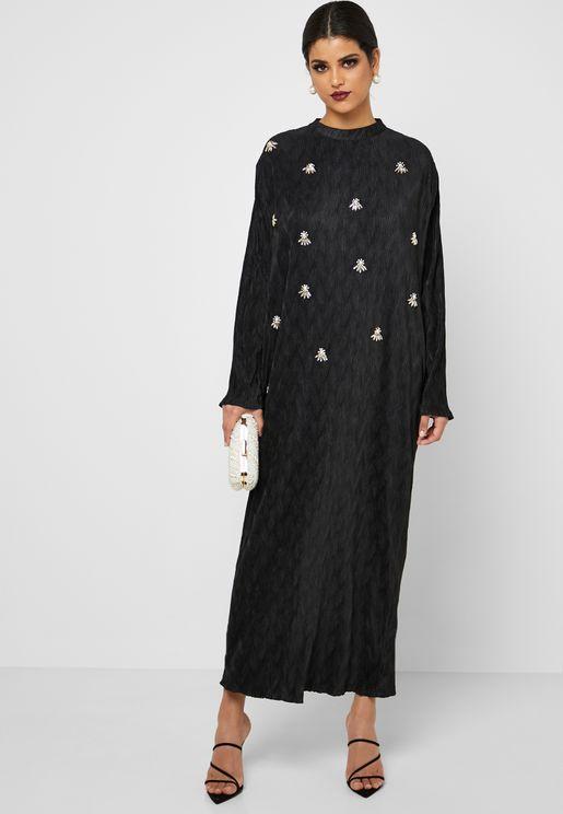 9937c38ce Anotah Store 2019 | Online Shopping at Namshi Saudi