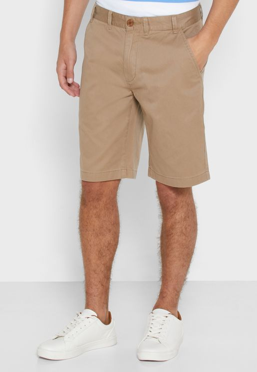 City Neuston Shorts