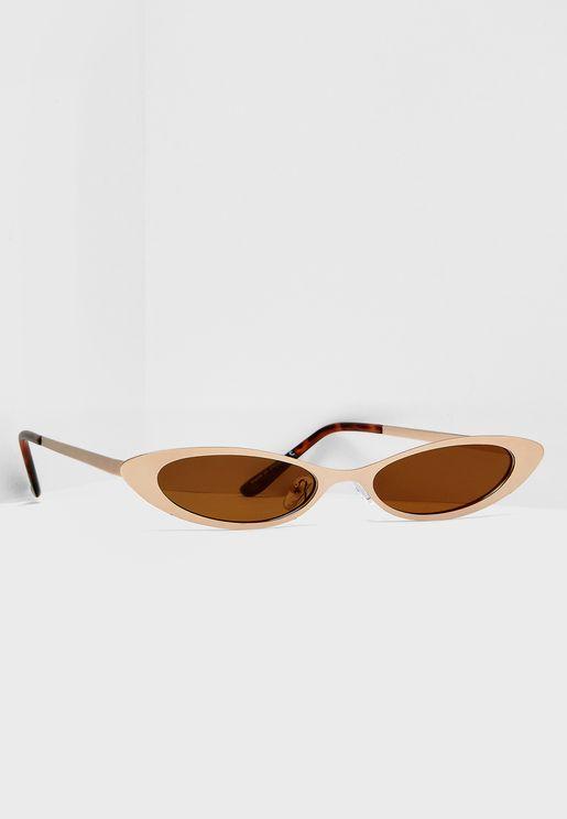 fe22cb5778249 Ulalenia Sunglasses