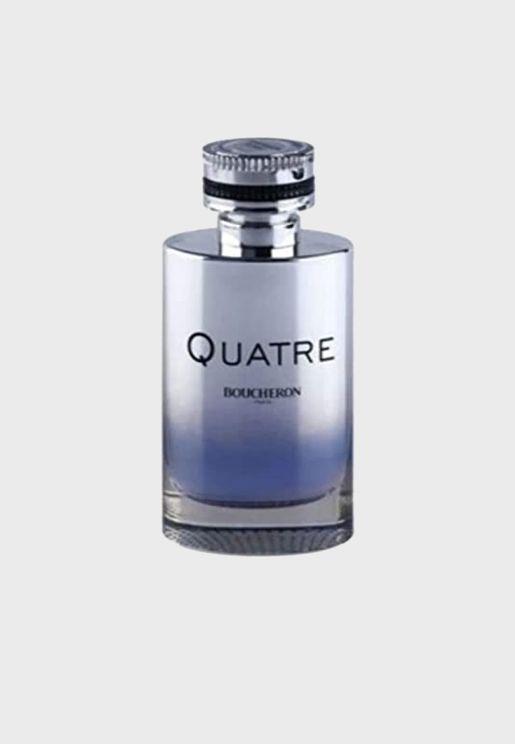 Quatre Men Ltd Eau de Toilette 100ml